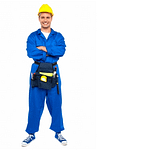 We offer a range of Occupational Health services