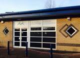 Midlothian Physiotherapy Clinic Eskbank near Edinburgh